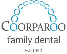 Coorparoo Dental